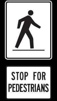 basic_cross_sign
